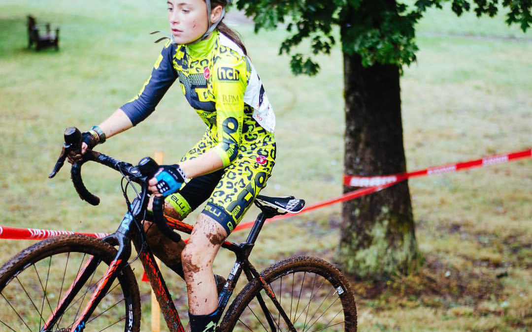 PDX Devo: Fostering the Next Generation of Racers